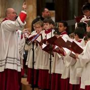 Le pape accepte la démission du chef du chœur de la Chapelle Sixtine suspecté de détournement