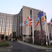 La Cour des comptes européenne épingle l'Autorité bancaire