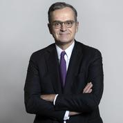 Le CSA nommera le prochain président de France Télévisions