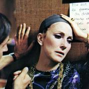 Diva de La Nuit américaine, Valentina Cortese est morte