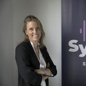 Podcast: Sybel prépare une deuxième levée de fonds