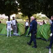 La préfecture accuse les associations promigrants de rendre Nantes «attractive»