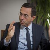 Bruno Retailleau: «Le traité Mercosur-UE est d'un autre temps»