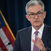 États-Unis: vers une prochaine baisse de taux