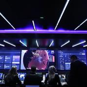 Cyberattaques: les entreprises sous-estiment encore les conséquences