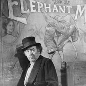 Décès de Freddie Jones, fidèle collaborateur de David Lynch et homme de théâtre