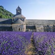Loto du patrimoine 2019: à la découverte de Notre-Dame de Sénanque, trésor de l'art roman