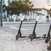 Les «juicers», ces nouveaux forçats qui rechargent les trottinettes pour quelques euros