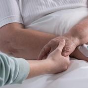 Vincent Lambert, un cas qui inquiète le milieu des soins palliatifs