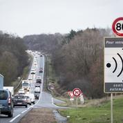 L'adoption définitive de la loi mobilités se fera finalement à la rentrée