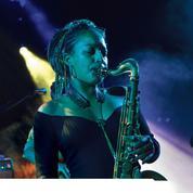 Les nouvelles voix du jazz sont féminines