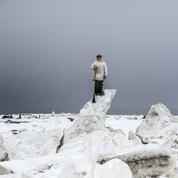 Arctique, l'ultime frontière