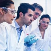 La biotech Abivax accueille des fonds concurrents à son capital