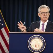 La Fed s'inquiète du projet de monnaie digitale de Facebook