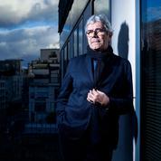 Régis Aubry: «Vincent Lambert n'était pas en fin de vie»