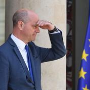 Blocage des copies du bac: les Français approuvent les mesures prises par Blanquer