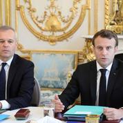 Guillaume Tabard: «Entre lynchage et impunité, le préalable de la vérification»