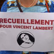 Affaire Lambert: quelles seront les conséquences juridiques?