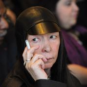 Brigitte Fontaine: ses avortements et son viol ont renforcé son désir d'écriture