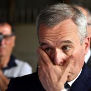 François de Rugy: ces affaires qui embarrassent le ministre