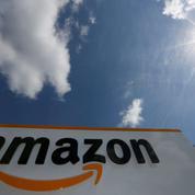 Amazon débloque 700 millions de dollars pour former 100.000 de ses salariés