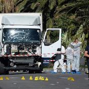 Attentat de Nice: l'enquête qui divise