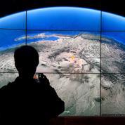 Vidéos en ligne, e-mails: quand la dématérialisation numérique menace la planète