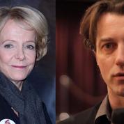 Plus de 70 cinéastes inquiets de voir un proche de Macron nommé à la tête du CNC