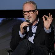 David Fincher planche sur le biopic d'Herman Mankiewicz, co-auteur de Citizen Kane
