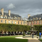 Testez vos connaissances sur Paris à la Renaissance