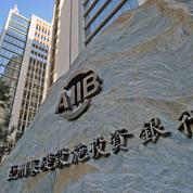 La Banque asiatique des infrastructures passe le cap de 100États membres