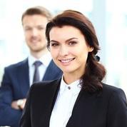 La promotion des femmes, un enjeu de performance à réussir