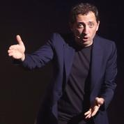 Gad Elmaleh, Dany Boon, Jamel Debbouze... Les humoristes ne font plus rire