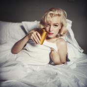 Le mythe Marilyn décrypté à Paris