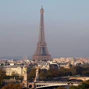 Crise du logement: «Les métropoles sont devenues de véritables châteaux-forts»