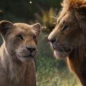 Le Roi lion: des images époustouflantes pour le remake d'une histoire de la vie inchangée