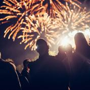 Feux d'artifice: les règles à respecter et les précautions à adopter pour le 14 juillet