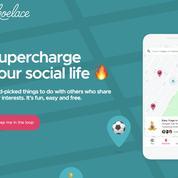 Google retente sa chance dans les réseaux sociaux avec «Shoelace»