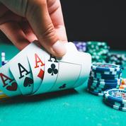 Une intelligence artificielle de Facebook bat plusieurs champions de poker