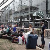 Crises, incidents… Comment la SNCF s'est profondément réorganisée