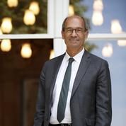 Éric Woerth: «La suppression de la taxe d'habitation reste l'erreur fondamentale du quinquennat»