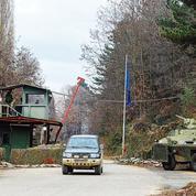 Au Kosovo, la réconciliation avance pas à pas