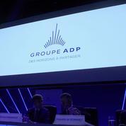 ADP: les pro-référendum veulent conjurer la démobilisation