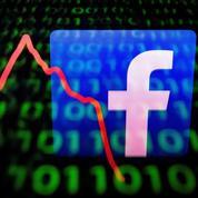 L'amende record de 5milliards ne résout pas les problèmes posés par Facebook