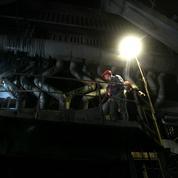 La Serbie, une économie très dépendante du charbon