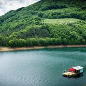 Serbie: la colère enfle contre les centrales hydrauliques