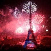Parades, feux d'artifice… Ce que coûte le 14 juillet aux Français