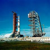 Apollo: l'incroyable défi technologique