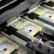L'Europe doit-elle s'inspirer de la nouvelle théorie monétaire en vogue aux États-Unis?