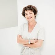 Mercato: Elizabeth Martichoux rejoint LCI